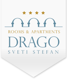 Vila Drago